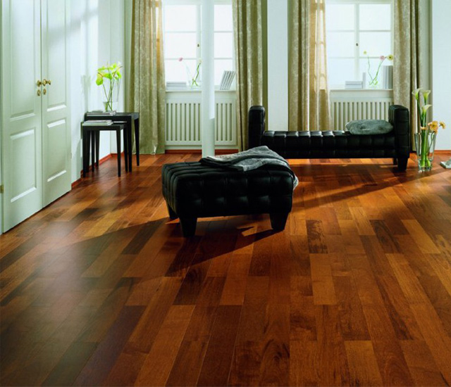 About lincoln flooring for Solid wood flooring offers